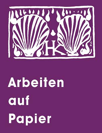 Museum Pachen