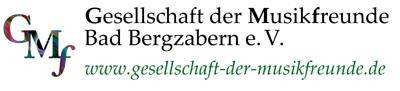 Haus des Gastes Bad Bergzabern - Logo