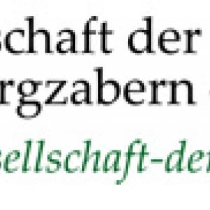 Gesellschaft der Musikfreunde Bad Bergzabern GMF