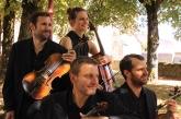 Gesellschaft für Musikfreunde Bad Bergzabern