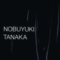 Nobuyuki Tanaka - Urformen. Primordial Memories
