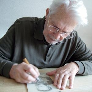 Edgar Blum
