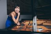 Internationale Klavierreihe