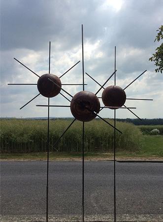 Südpfalzische Kunstgilde