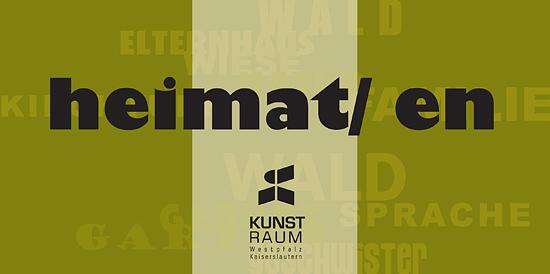KunstRaum Westpfalz