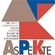Arbeitsgemeinschaft Pfälzer Künstler (APK)