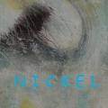 Annerose Nickel - Lithos und mehr