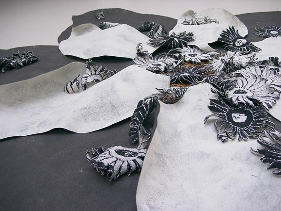 Gabriele Domay - Korbblütler