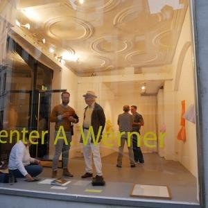 Kunstverein Mittelrhein