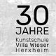 Kreisverwaltung Südliche Weinstraße