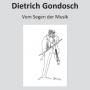 Dietrich Gondosch
