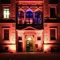 Kunstverein Neustadt an der Weintstraße