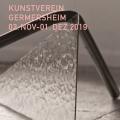Stefan Forler - Kunstverein Germersheim
