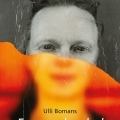 Ulli Bomans - Faces reloaded