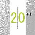20+1 Jahr - Künstlerwerkgemeinschaft Kaiserslautern e.V.