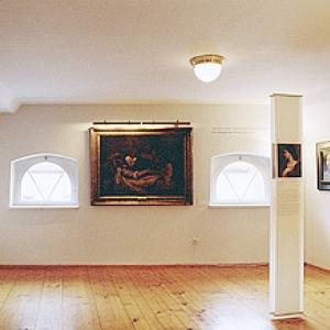 Feuerbachhaus