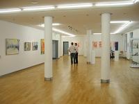 Kunstverein Speyer