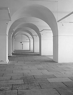 Kunstverein Germersheim im Zeughaus