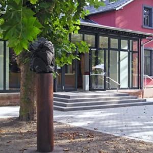 Kunsthaus Frankenthal