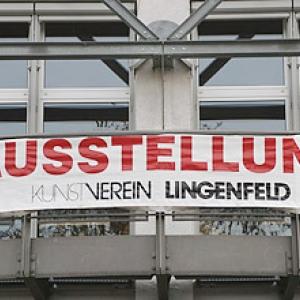 Rathaus Lingenfeld