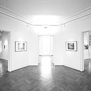 Villa Streccius Landau