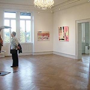 Villa Böhm