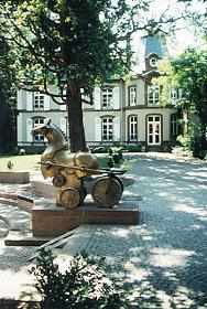 Villa Wieser  - Villa Wieser
