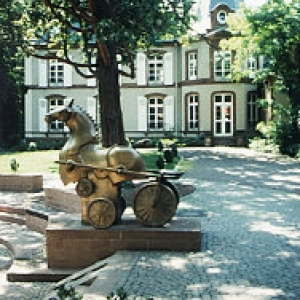 Villa Wieser