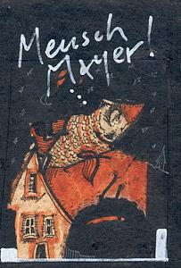 Xaver Mayer