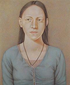 Susanne Ritter