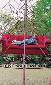 Horst Wackerbarth