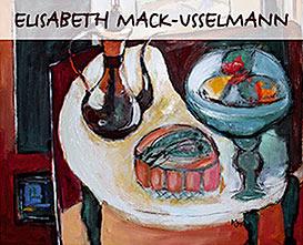 Elisabeth Mack-Usselmann