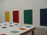 Atelier Phil Sims