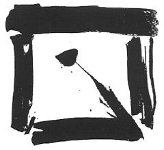 Logo der Kunstschule Villa Wieser
