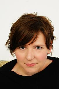 Monika Geier