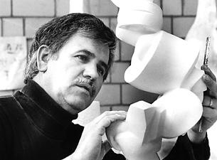 Karl-Heinz Deutsch