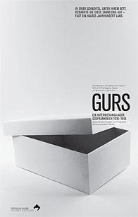 Gurs - Ein Internierungslager