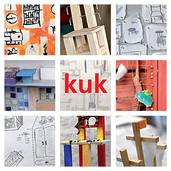 KUK Malerwerkstatt