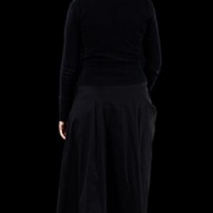I. Helen Jilavu