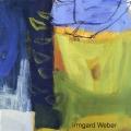 Irmgard Weber