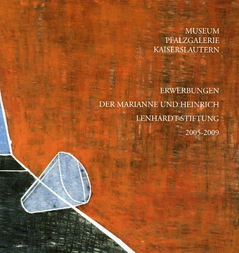 Museum Pfalzgalerie Kaiserslautern