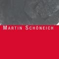 Martin Schöneich
