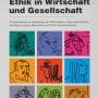 Illustration für den Verlag Sauerländer (Schweiz)