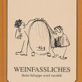 Weinfassliches