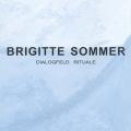 Brigitte Sommer