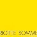 Malerin Brigitte Sommer