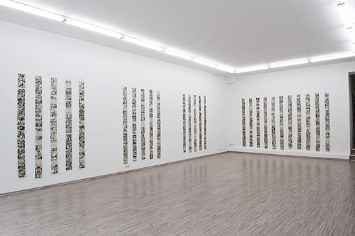 Philip Emde - Josef und Anna Fassbender-Preis 2012