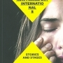 2010 New Frankfurt Internationals: Stories and Sta