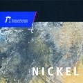 Annerose Nickel - Malerei 2010-2012