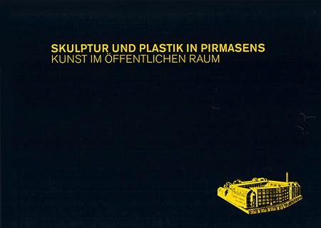 Kunstverein Pirmasens
